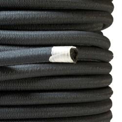 Sandow élastique noir...
