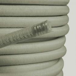 Sandow élastique ivoire...